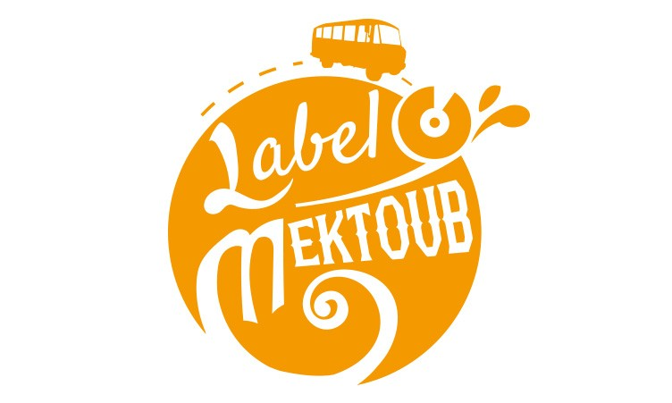 Label Mektoub